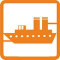 Корабли и подлодки
